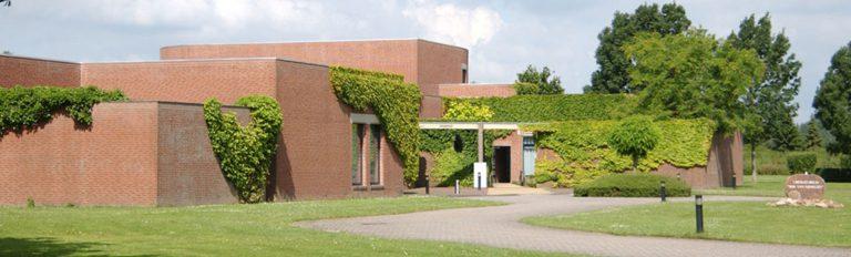 Crematorium Beuningen